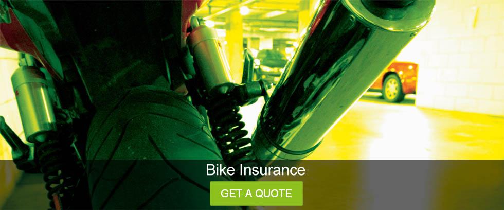 Bike Insurance My Best Bike Quote
