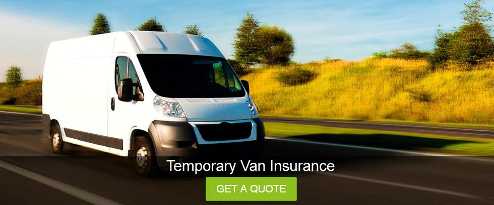 Cornmarket car insurance renewal