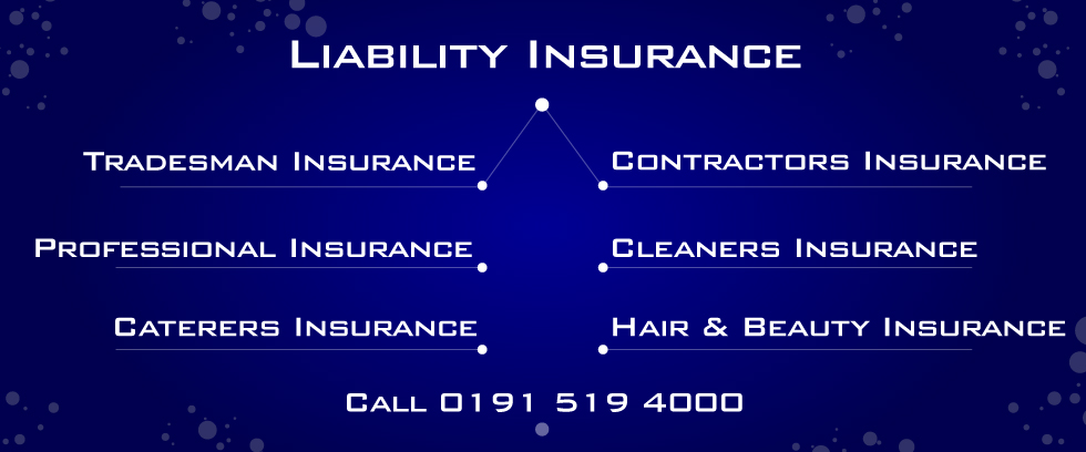 compare tradesmen insurance uk quotes